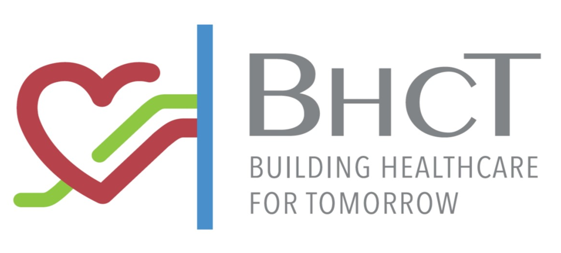 BHCT - Building Healthcare For Tomorrow
